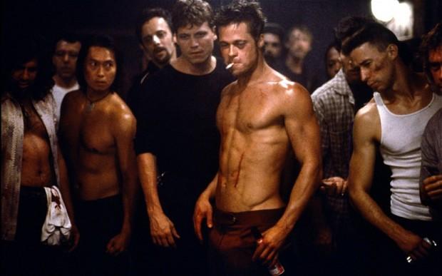 Brad-Pitt-fight-cl_2982907b
