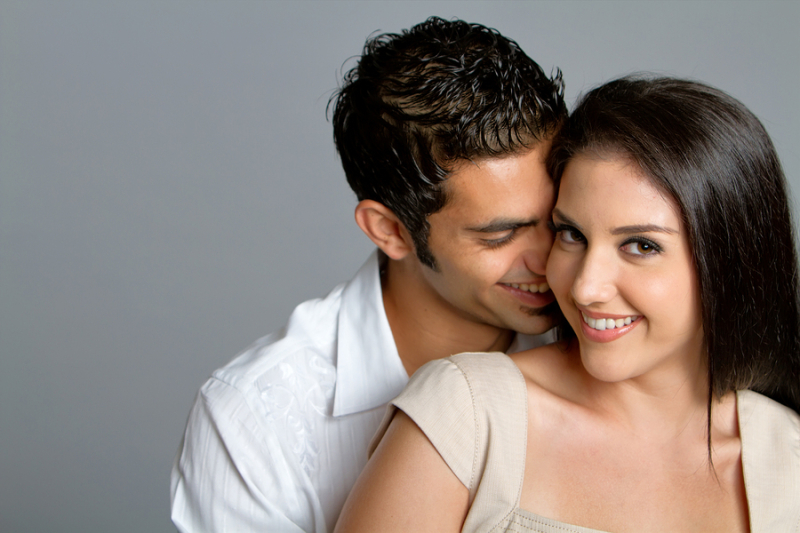 Bigstock-Young-happy-multiracial-couple-11928428
