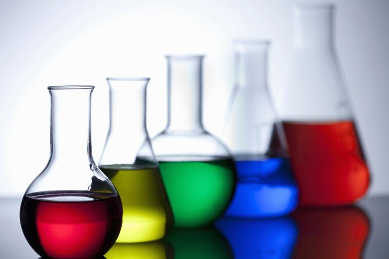 Chemistry-glassware-56a12a083df78cf772680235