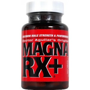 Does-magna-rx-really-work